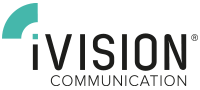 Ivision Communication