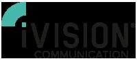 Ivision Communication